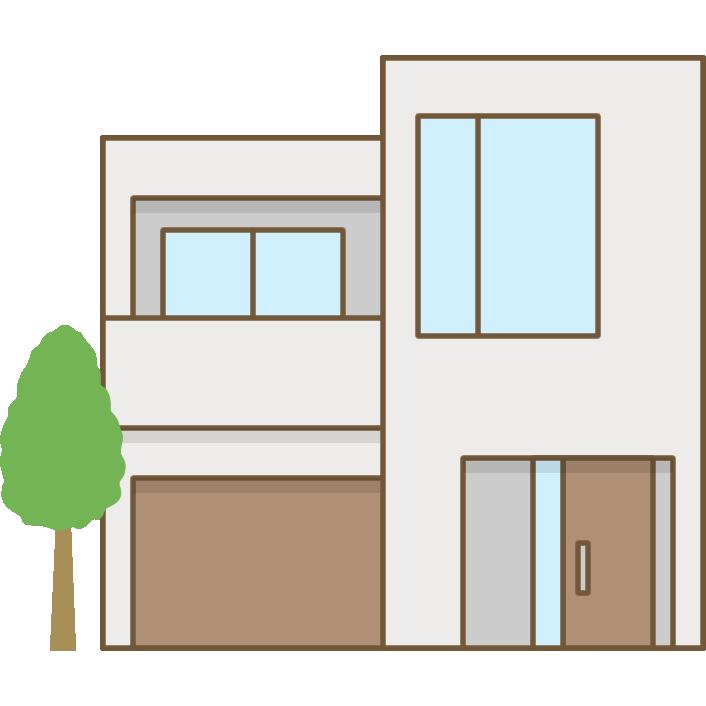 空き家の解体